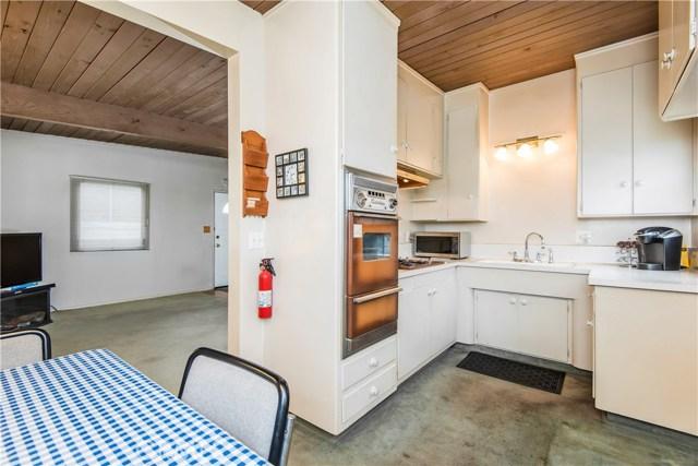 600 El Redondo Avenue # 1 Redondo Beach, CA 90277 - MLS #: SB17162197