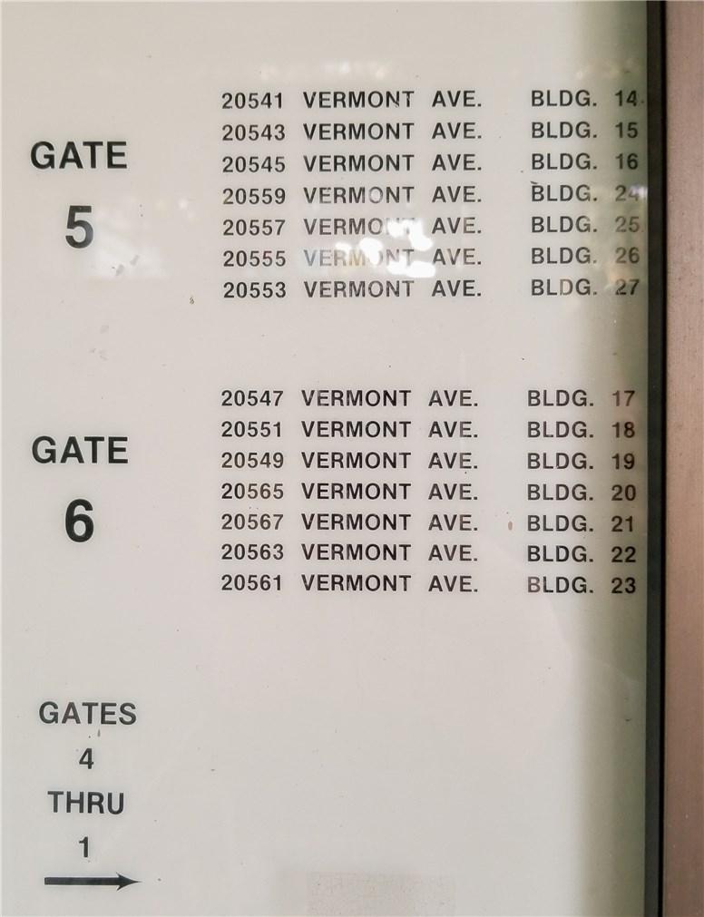 20557 S Vermont Ave 4, Torrance, CA 90502 photo 44