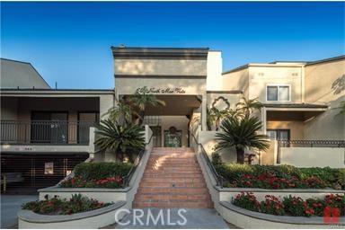 64 Mar Vista Avenue 322, Pasadena, CA, 91106