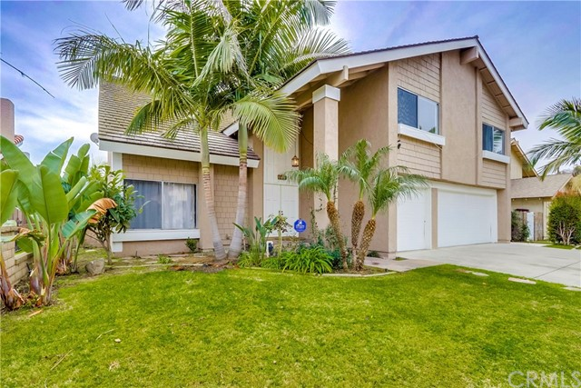 2610 W Hall Avenue, Santa Ana CA: http://media.crmls.org/medias/96c6ec44-4762-47c1-bd0f-750159433c68.jpg