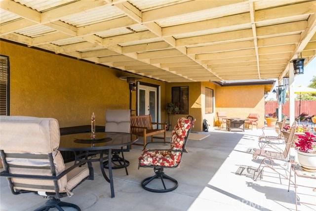 734 Citrus Lane, Nipomo CA: http://media.crmls.org/medias/96c80e70-1a8e-4e6d-8c1c-2545cda06e6a.jpg