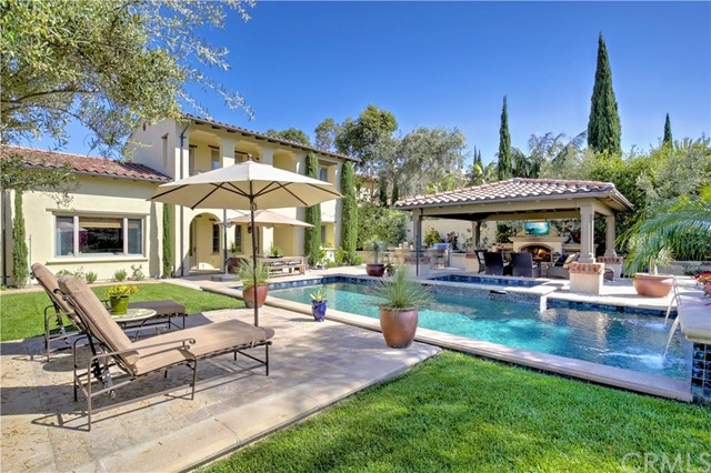 Photo of 33 Calle Careyes, San Clemente, CA 92673