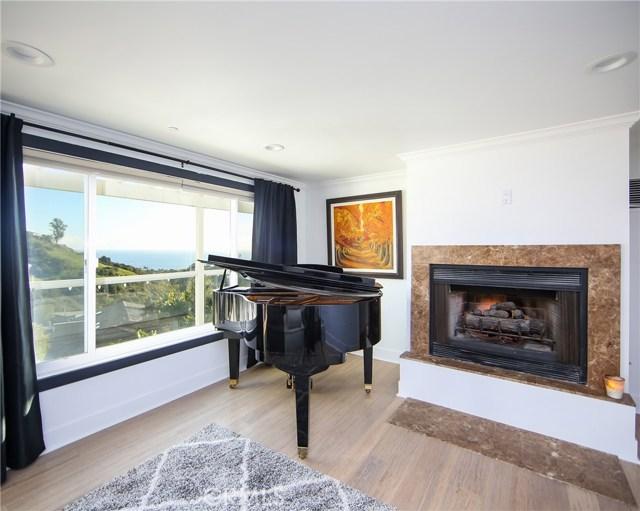 1414 Mar Vista Way Laguna Beach, CA 92651 - MLS #: NP18062405