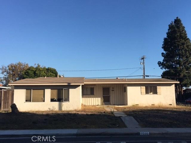1500 Irvine Avenue, Newport Beach, CA 92660