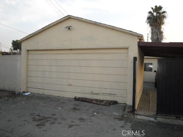 1643 W Imperial Hy, Los Angeles, CA 90047 Photo 16