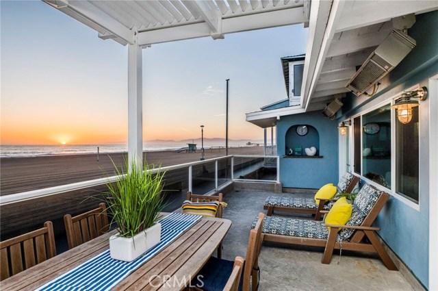 3031 The Strand, Hermosa Beach, CA 90254 photo 3