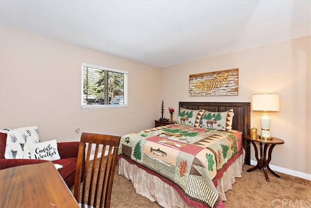 159 W North Shore Drive Big Bear, CA 92314 - MLS #: PW18267419