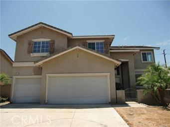 9415 Glenaire Ct, Rancho Cucamonga, CA 91730 Photo