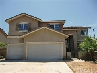 9415 Glenaire Court,Rancho Cucamonga,CA 91730, USA