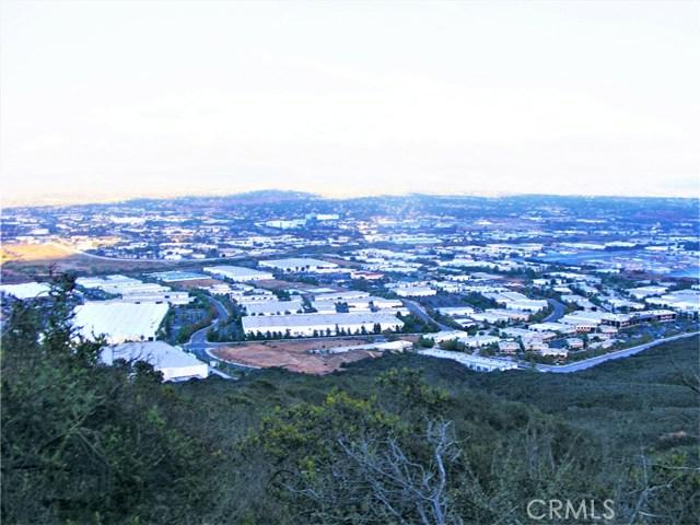 29820 Rancho California Rd, Temecula, CA 92590 Photo 35
