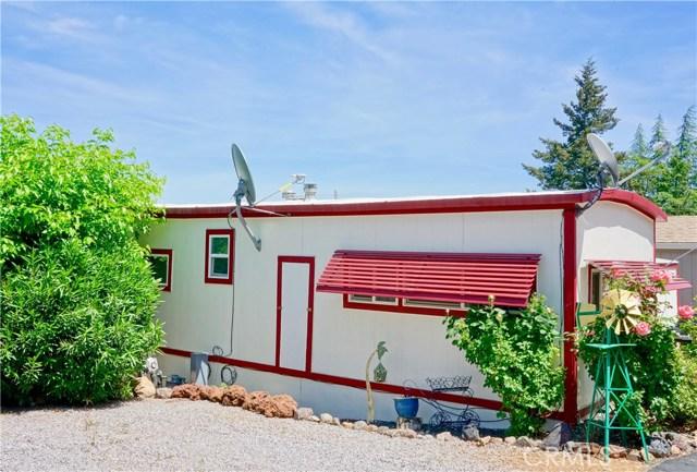11270 Konocti Vista Drive, Lower Lake CA: http://media.crmls.org/medias/96cefac0-57f2-40a7-89bc-20328c9d4075.jpg