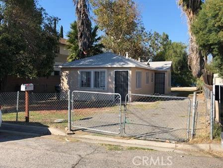 852 Lugo Avenue,San Bernardino,CA 92410, USA