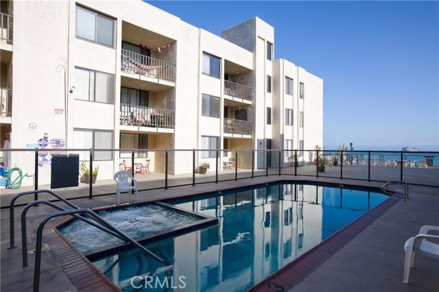 1140 E Ocean Bl, Long Beach, CA 90802 Photo 27