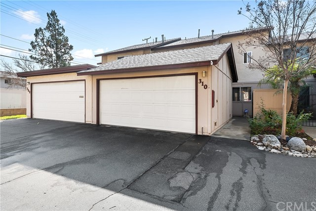 Photo of 310 W Annandale Lane, Azusa, CA 91702