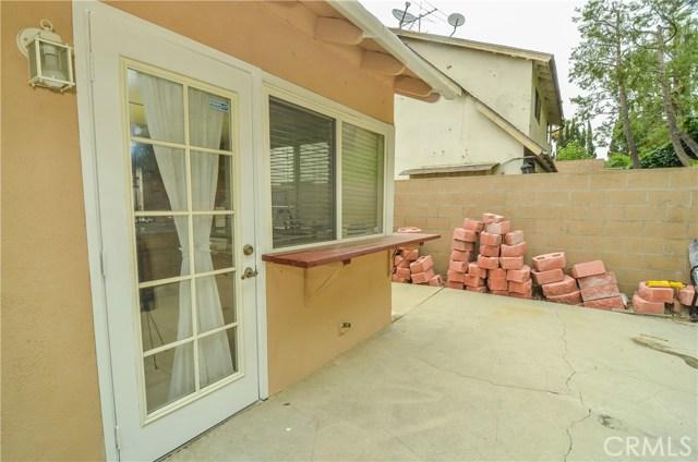 23646 Sunset Crossing Road, Diamond Bar CA: http://media.crmls.org/medias/96d1b5f6-5a57-46f2-913d-673f69cbe195.jpg