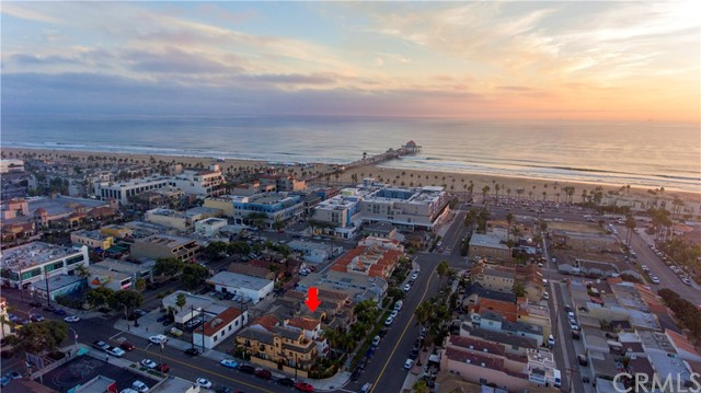 224 6th Street Huntington Beach, CA 92648 - MLS #: OC18262906