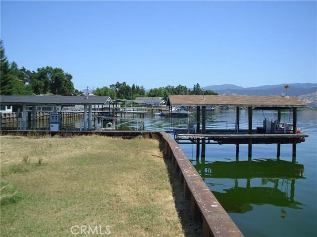3730 Lakeshore Boulevard Lakeport, CA 95453 - MLS #: LC17274376