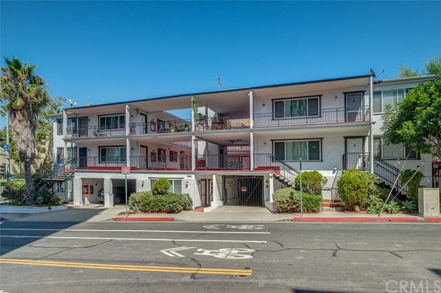 1901 6th St, Santa Monica, CA 90405 Photo 7