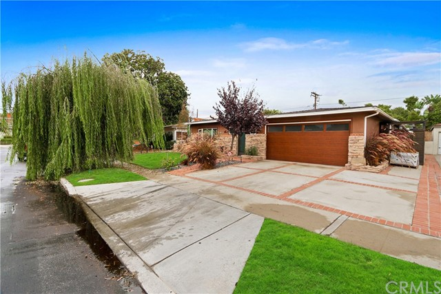 7363 W 87th Place  Westchester CA 90045