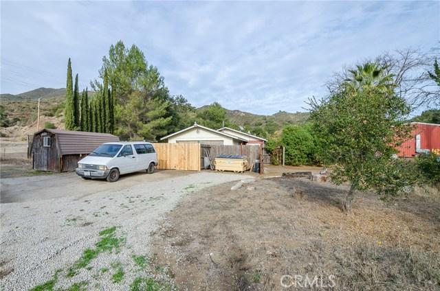 15050 Morro Road Atascadero, CA 93422 - MLS #: SC18009483