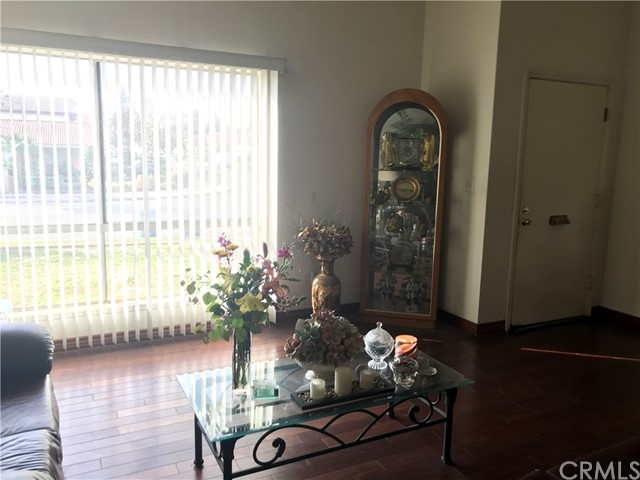 Single Family Home for Sale at 17606 Corto Avenue 17606 Corto Avenue Cerritos, California 90703 United States
