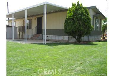 27761 Harrison Avenue Romoland, CA 92585 - MLS #: IV17207551