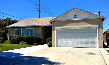 5601 Aldea Avenue Encino, CA 91316 TR17133381