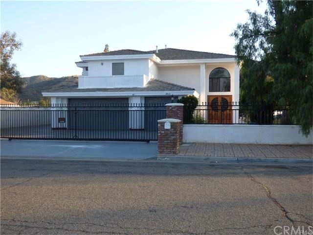 Property for sale at 20679 Union Street, Wildomar,  CA 92595