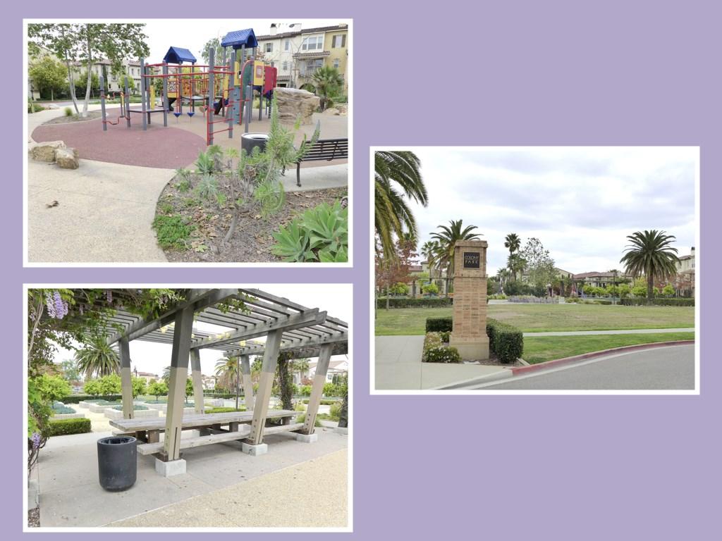 714 S Olive St, Anaheim, CA 92805 Photo 34
