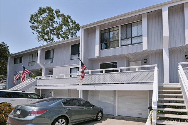 Photo of 3 Kialoa Court #97, Newport Beach, CA 92663