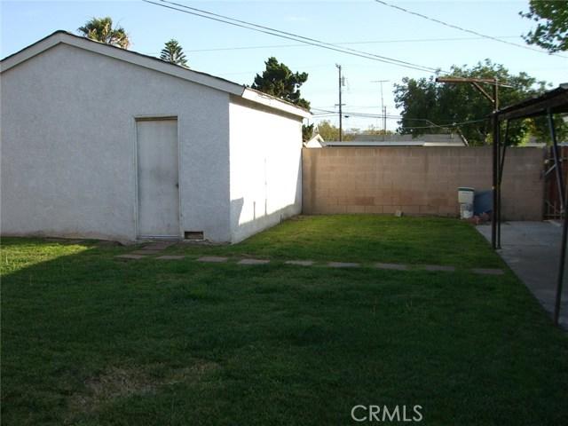 1202 N Monterey St, Anaheim, CA 92801 Photo 20