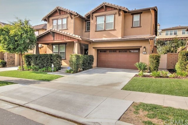 1321 Macneil Drive Azusa, CA 91702 is listed for sale as MLS Listing CV16758852