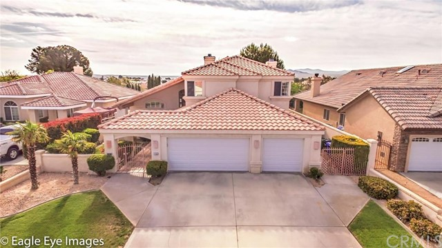 27365 Silver Lakes Pkwy, Helendale, CA 92342