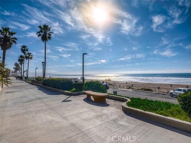 4312 The Strand Manhattan Beach CA 90266