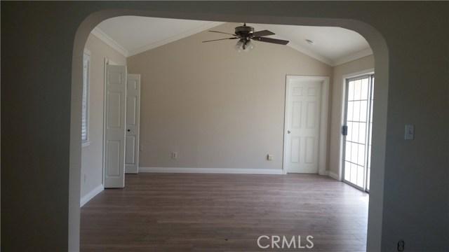 1766 W Castle Av, Anaheim, CA 92804 Photo 17