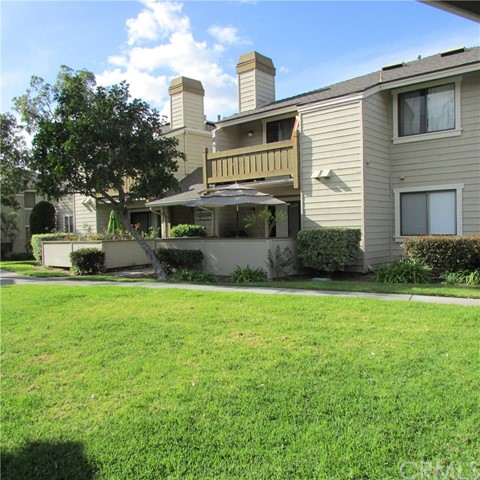 , CA  is listed for sale as MLS Listing PW18046021