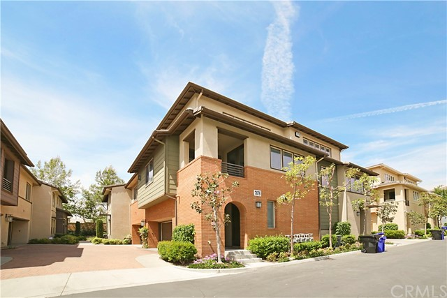 7676 Papyrus Place,Rancho Cucamonga,CA 91739, USA