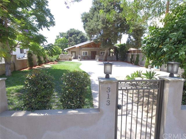 , CA  is listed for sale as MLS Listing BB18145152