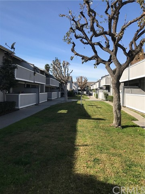 1250 S Brookhurst St, Anaheim, CA 92804 Photo 37