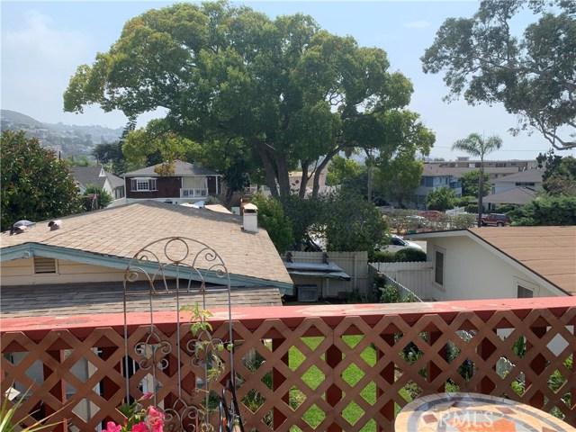 332 Poplar Street, Laguna Beach CA: http://media.crmls.org/medias/96ea37f5-48e8-4b7a-9c64-87726dc46c97.jpg