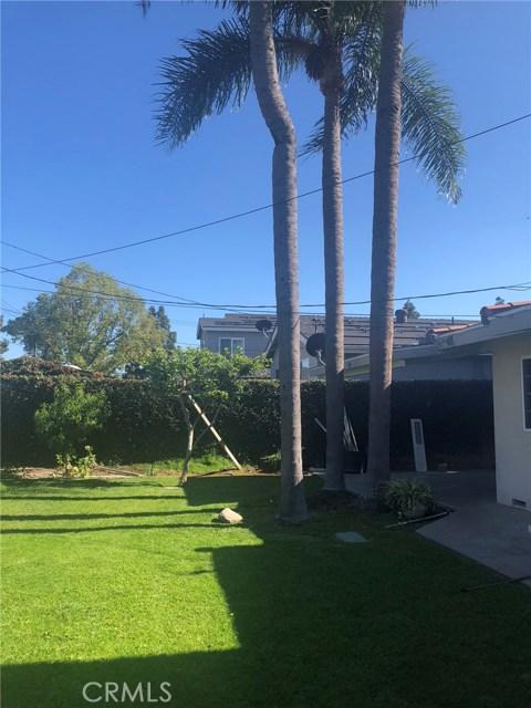 954 S Peregrine Pl, Anaheim, CA 92806 Photo 13