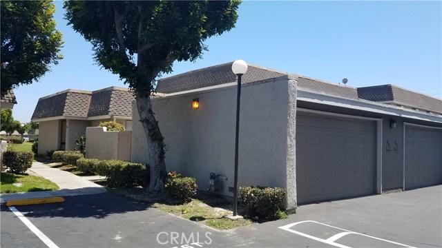 900 S Cornwall Dr, Anaheim, CA 92804 Photo 28