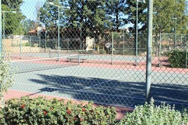 9818 Ladera Court, Rancho Cucamonga CA: http://media.crmls.org/medias/96ed7c50-0ae9-45e5-b3cd-10106bad47db.jpg