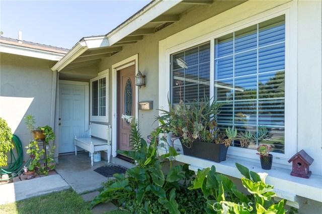 4110 E Addington Dr, Anaheim, CA 92807 Photo 3