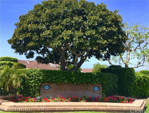 Photo of 2109 Calle Ola Verde #134, San Clemente, CA 92673
