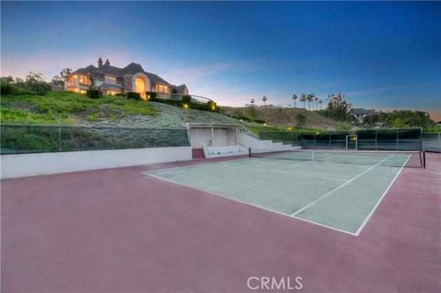32171 Peppertree Bend San Juan Capistrano, CA 92675 - MLS #: OC17093480