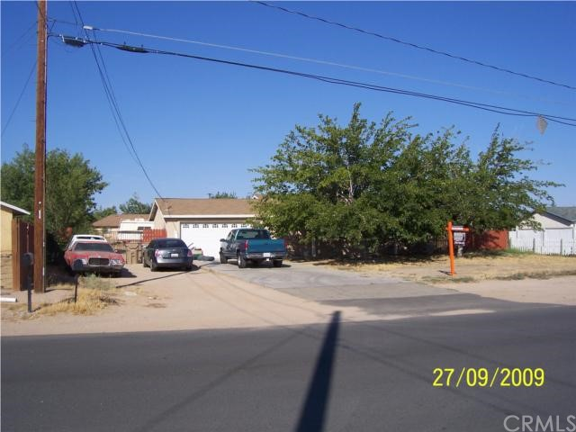 9488 Wasco Avenue,Hesperia,CA 92345, USA