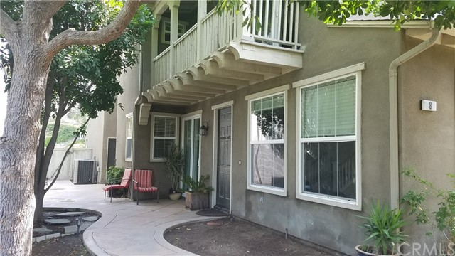 , CA  is listed for sale as MLS Listing OC18203724
