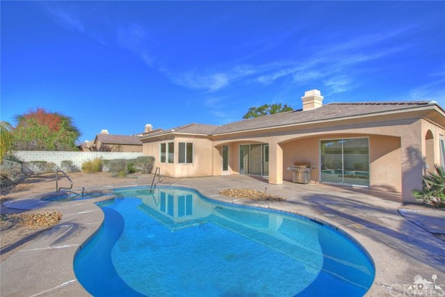 3 Moet Court Rancho Mirage, CA 92270 is listed for sale as MLS Listing 217001562DA