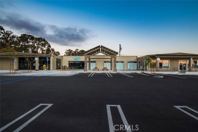 1257  Laurel Lane, San Luis Obispo, California
